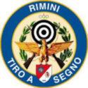 Tiro a Segno Nazionale – Sezione di Rimini